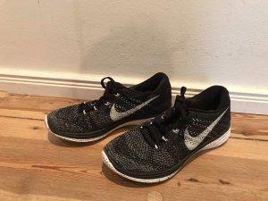 Nike Lunar 3 flyknit neu