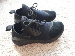 Nike Lunarcharge Turnschuhe