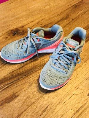 Nike LUNARECLIPSE 4 Größe 38