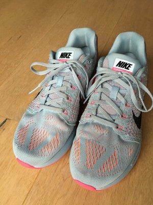Nike Lunarglide Turnschuhe