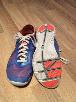 Nike Lunarlon Sportschuhe