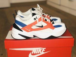 Nike M2K Tekno 38.5