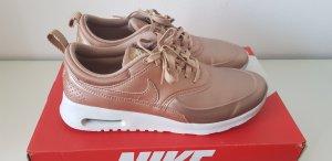 Nike Max Thea SE Metallic Red Bronze