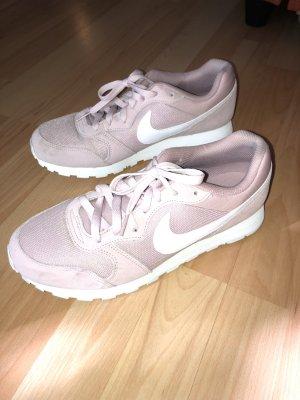 Nike MD Runner 2 - Größe 41