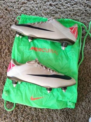 Nike Mecurial Vapor 7 SG Fußballschuhe Gr. 43