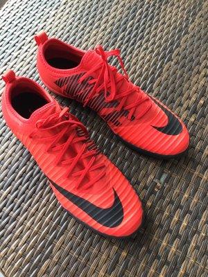Nike Mercurial Größe 44,5