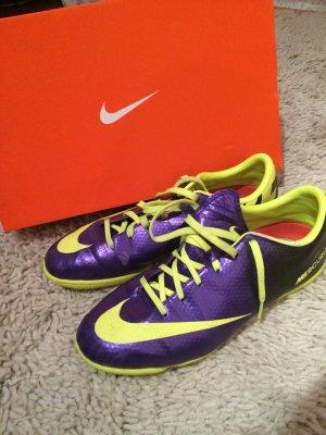 Nike Mercurial Turnschuh 38.5