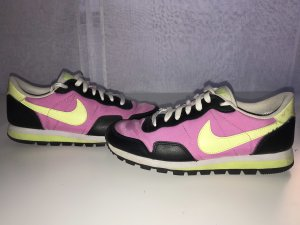 Nike Metro Plus CL GG 309598-501