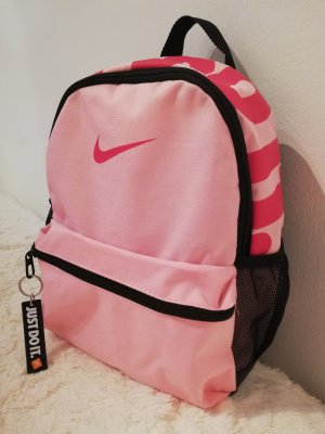 Nike Mini Rucksack