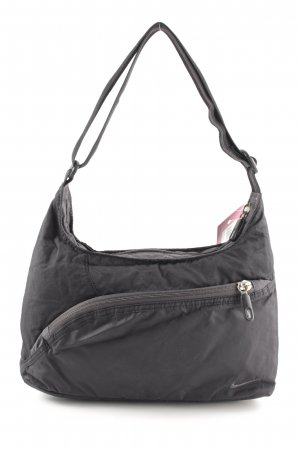 Nike Mini Bag black-dark grey casual look