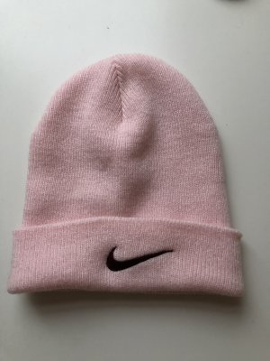 Nike Fabric Hat multicolored