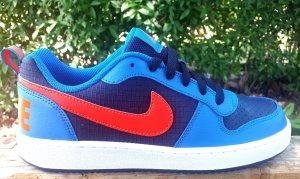 Nike neu Original