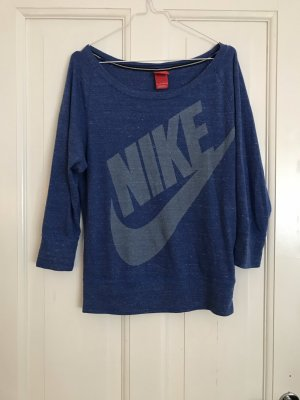 Nike Oberteil