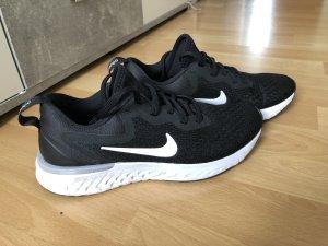 Nike Odysse