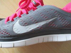 Nike Orginal Gr.38,  Nike