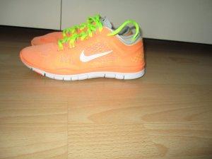 Nike Orginal Gr.38 , wie neu