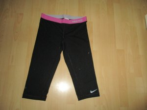 Nike Orginal Hose Gr.L