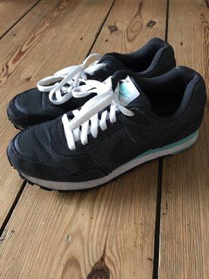 Nike Pegasus Gr. 40,5