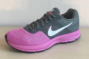 Nike Pegasus Laufschuh