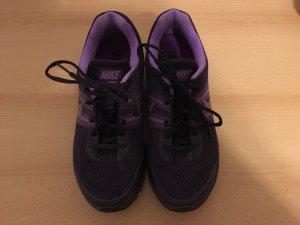 Nike Pegasus Laufschuhe Damen