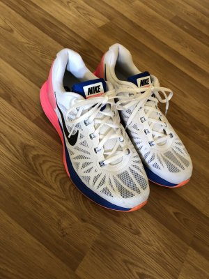Nike Pegasus Laufschuhe Running 39