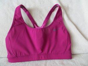 Nike Perfomance Sport BH