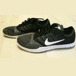Nike Performance FLEX ADAPT TR