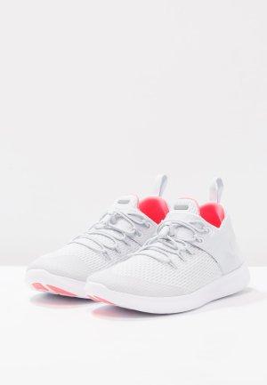 Nike Zapatos multicolor Material sintético