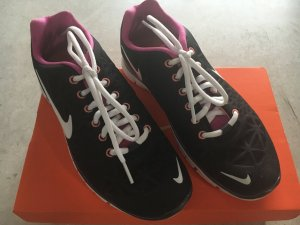 NIKE Performance FREE TR FIT 3
