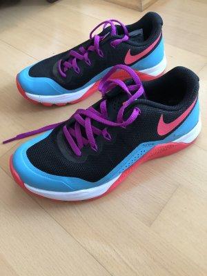 Nike Performance Metcon, Größe 35.5