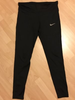 Nike Performance Tights