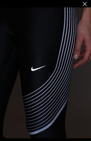 Nike Power Speed Lauftight- UNGETRAGEN!