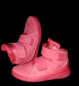 Nike Premium Leder Turnschuhe gr.40 neu