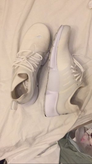 Nike Presto | 39