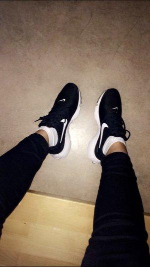 Nike Presto Fly Größe 38,5