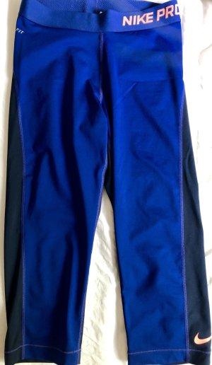 NIKE PRO Dri-Fit Leggings - Größe S