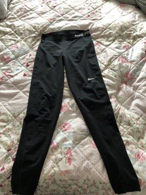 Nike Leggings nero