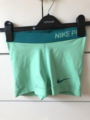 Nike Pro Short Gr. XS