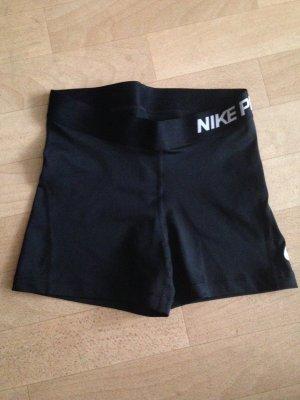 Nike Pro Shorts Dri-Fit