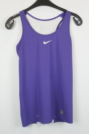 Nike Pro Tank Top Gr XS