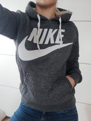 Nike Pulli S/Kl. M