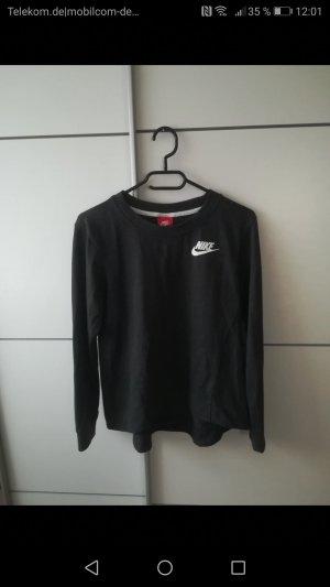 Nike Pulli xs