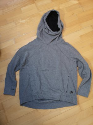 802b58439abe Nike Sweaters at reasonable prices