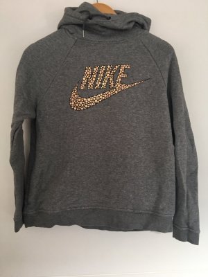 sports shoes d1d7d fcddb Nike Pullover