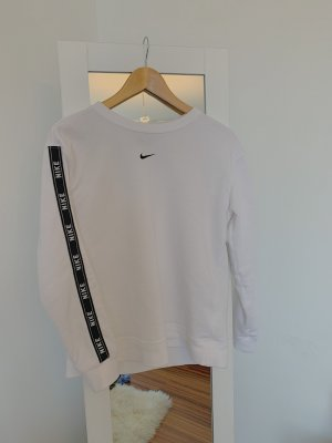 Nike - Pullover