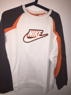 nike pullover g nstig kaufen second hand m dchenflohmarkt. Black Bedroom Furniture Sets. Home Design Ideas