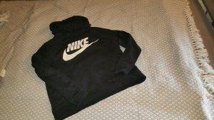 Nike Jersey negro