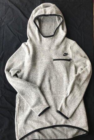 Nike  Pullover NEU ungetragen