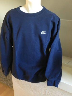 Nike, Pullover, XL, guter Zustand