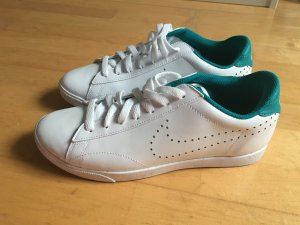 Nike Racquette Leather Woman